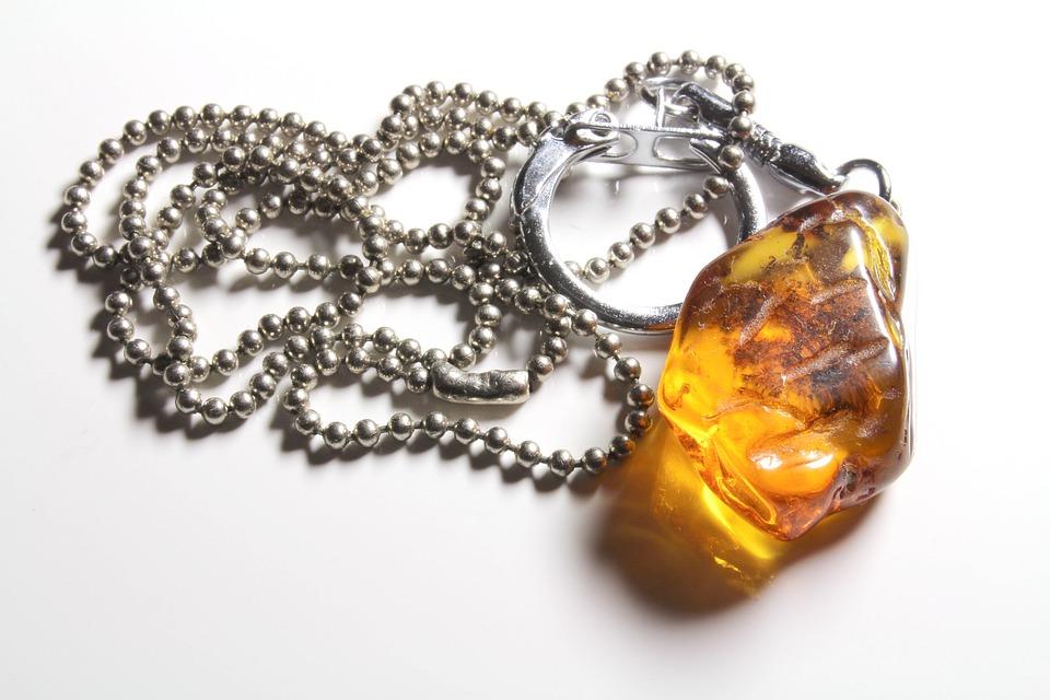 amuletos chinos para el amor
