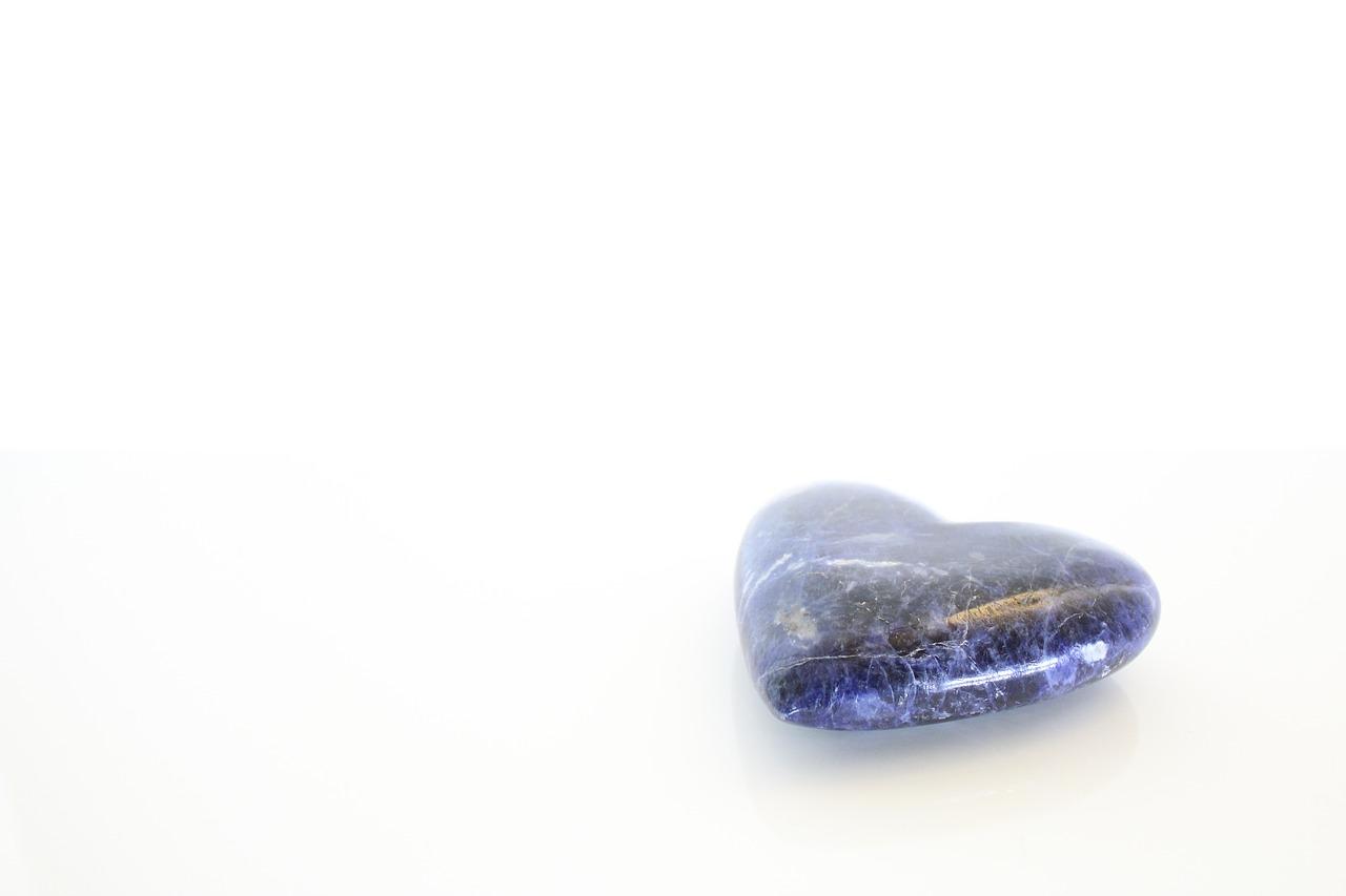 amuletos chinos para el amor eterno