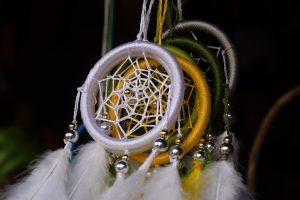cuales son amuletos de la suerte