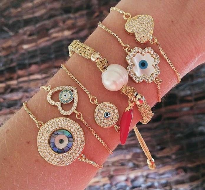 mejor baratas fd12b c147f ✅ Amuletos de ojos turcos 【Comprar Los Mas Vendidos ...