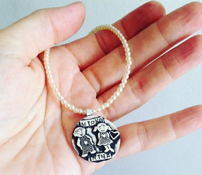 amuletos de amor verdadero