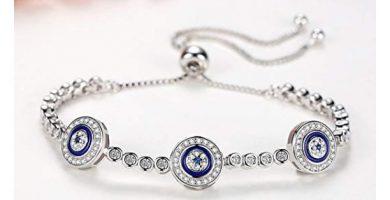 0de6dd8272a2 ✅ Amuletos de ojos turcos  Comprar Los Mas Vendidos  Significados