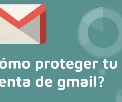 proteger-cuenta-gmail