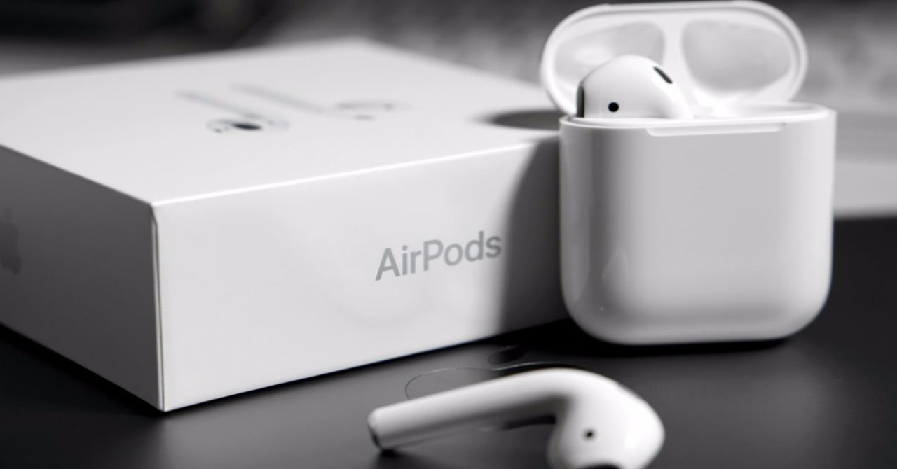 airpods-amuletos