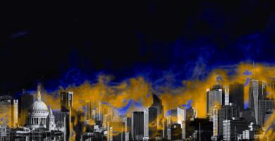 smog-acelerador-particulas