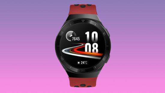 huawei-watch-modelo-excelente