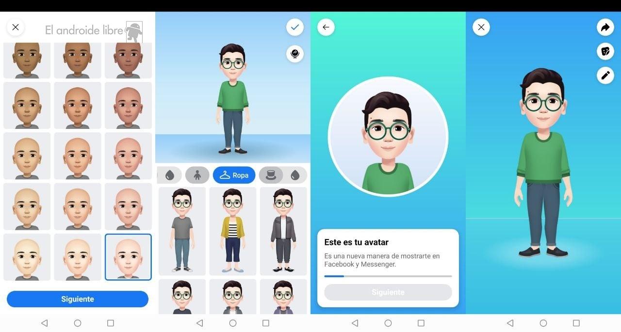 facebook-avatar-amuletosde