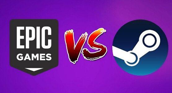 epic-games-competencia