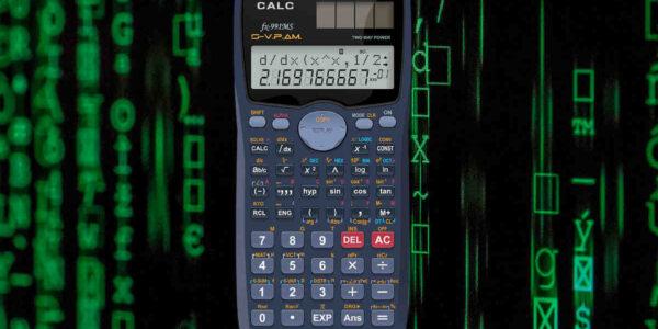 calculadoras-hackeadas-trampa-examenes