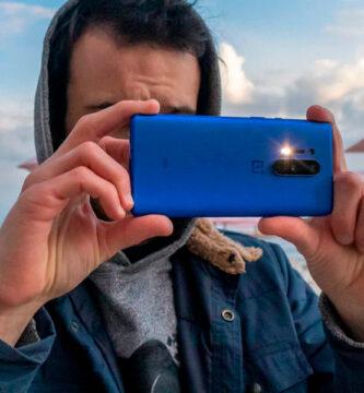 OnePlus-filtro