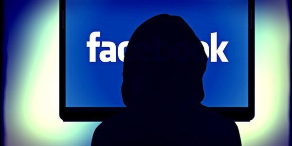 abuela-condenada-facebook