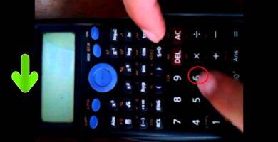 calculadora-casio