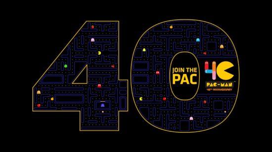 Pac-Man-Aniversario-40