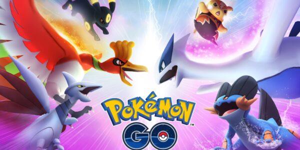 Pokemon-go-2020