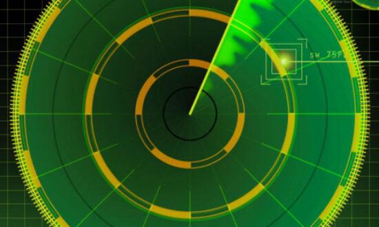 radar-cuántico-amuletos