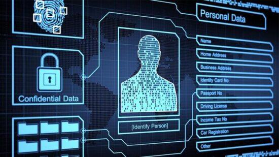 filtracion-datos-empresa