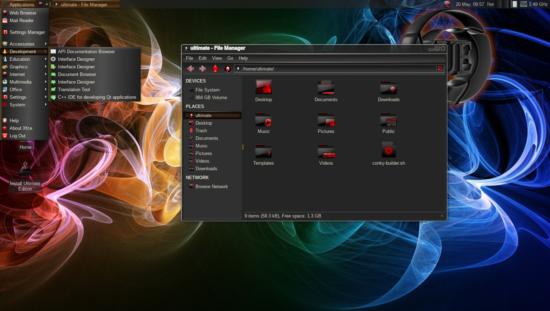 windows-10-interfaz-grafica