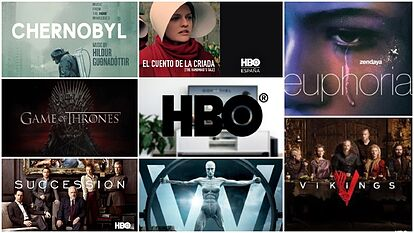 hbo-series