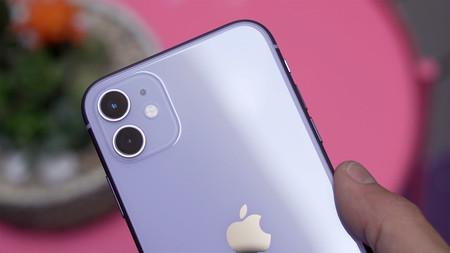 iphone 11-modelos