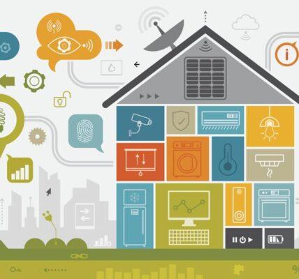 casa-inteligente-hacks