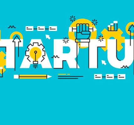 startups-innovacion