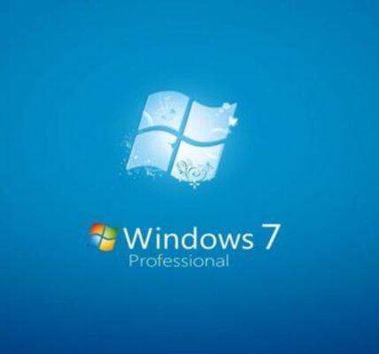 windows-7-1000x600