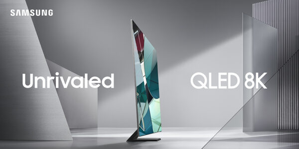 Samsung-Q950TS-8K