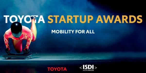 Toyota-Startup-Awards
