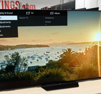 sony-oled-a8-tv