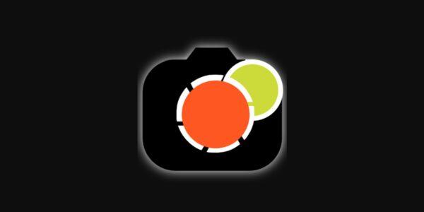acces-dots