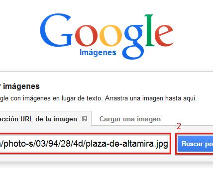 google-verificador-imagenes