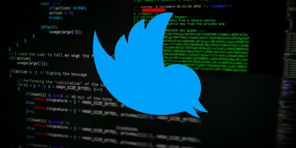 twitter-hackeo