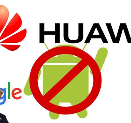 huawei-android-chips