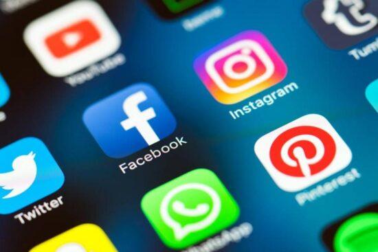 apps-facebook