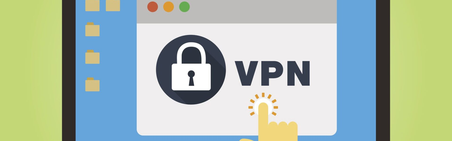 VPN-servicios-tecnologicos