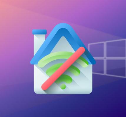 windows-bug-internet