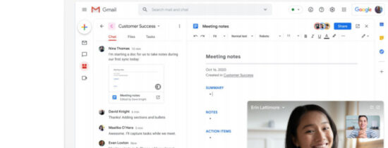 gmail-union-meet