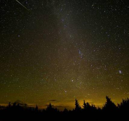 meteoritos-perseidas-aplicaciones-sitios