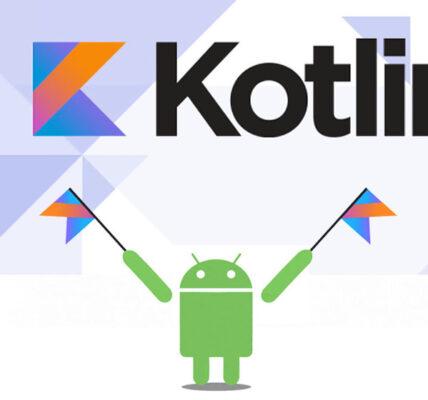 android-kotlin-apps-google