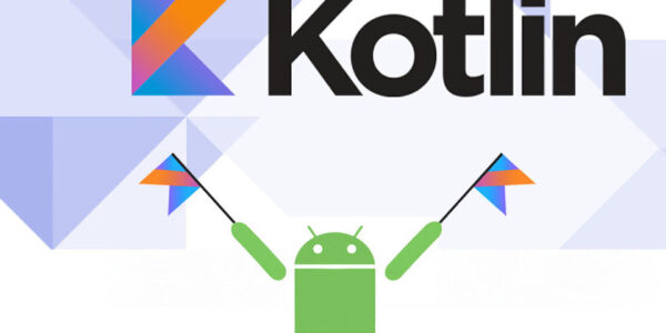 android-kotlin-apps-google