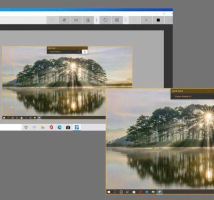 windows-10-ayuda-soporte-remoto