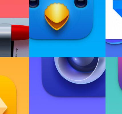 iconos-mac-instalador