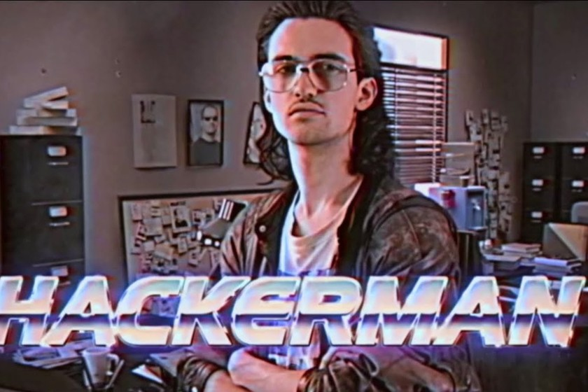 hacker-man-emonet