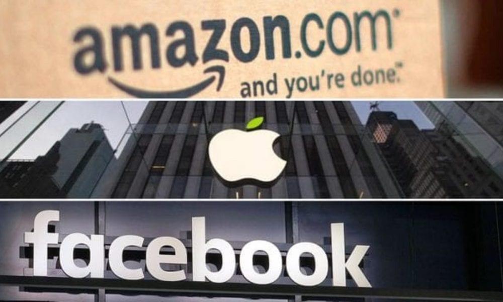 facebook-amazon-apple