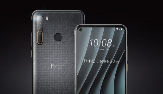 HTC-Desire-20-Pro
