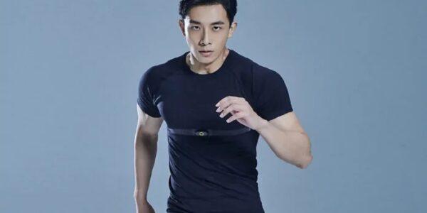 xiaomi-Mijia-Sports-ECG