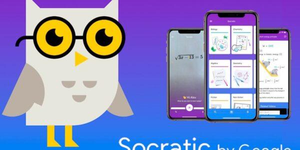 socratic-google