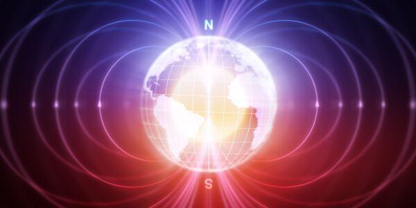 campo-magnético-tierra