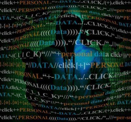 malwares-celular-movil