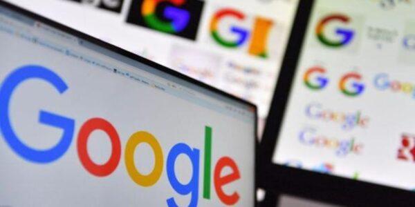 google-espia-apps